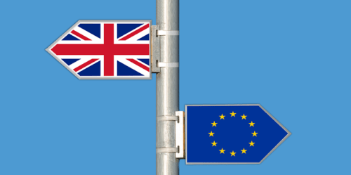 Brexit impact on the MHRA?